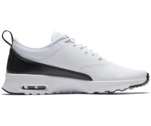 Nike Air Max Thea Women whiteblackwhite (599409 111) au