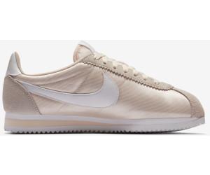 los angeles 47da2 64a9f Nike Classic Cortez Nylon Wmns guava ice/white ab 39,00 ...