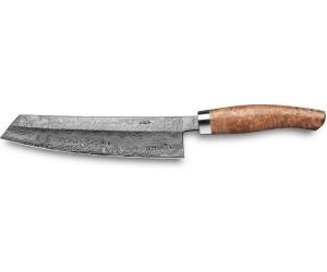 Nesmuk Exklusiv C100 Kochmesser Eukalyptus 180 cm