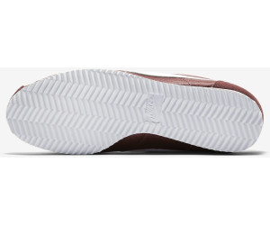 separation shoes 44eff 96978 Buy Nike Classic Cortez Nylon Wmns red sepia/white from ...