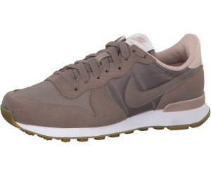 high quality cheap skate shoes Nike Internationalist Wmns sepia stone/sepia stone/particle ...