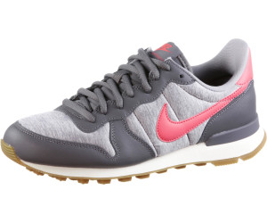 Nike Internationalist Women lilacwhite ab 44,99