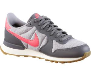 gunsmokesea ab 51 Internationalist coral Nike 74 Women lc5JT3K1uF