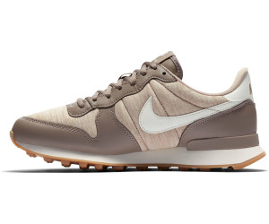 release date: c9680 ce75c Nike Internationalist Wmns sepia stone sail sand gum light brown