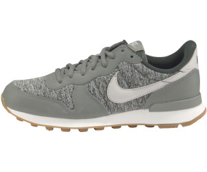 Nike Internationalist Wmns Wmns Internationalist a   36,45   Miglior prezzo su idealo 5ec120