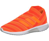 Adidas Schuh Nemeziz 18.1 TR bei