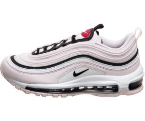 Nike Air Max 97 Women a € 113,90   Agosto 2021   Miglior prezzo su ...