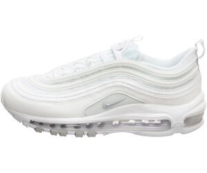 Nike Air Max 97 Women ab 98,97 € (September 2019 Preise ...