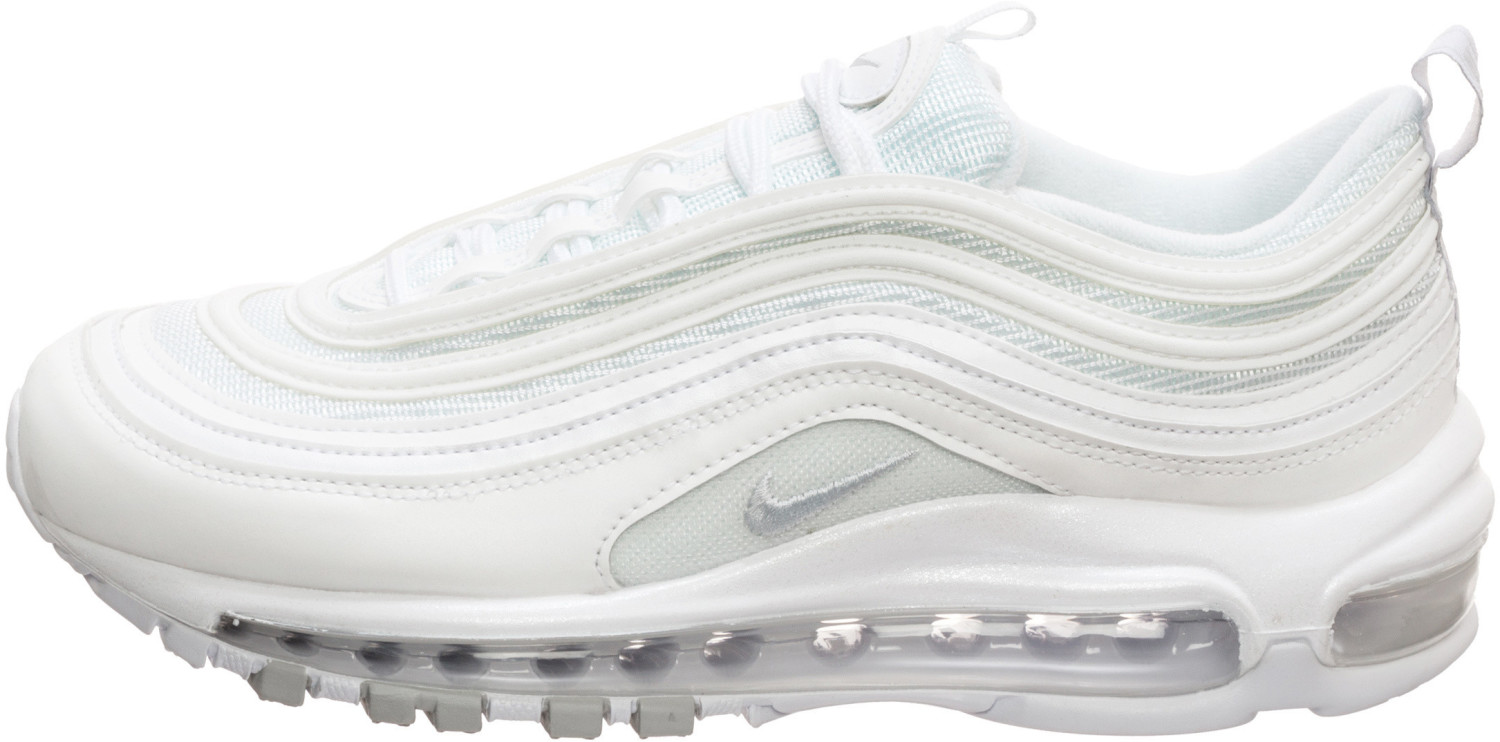 Occupare riflessivo aquila  Buy Nike Air Max 97 Women from £26.25 (Today) – Best Deals on idealo.co.uk