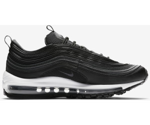 promo code 6af30 c7437 Buy Nike Air Max 97 Women black/anthracite/white/oil gray from ...