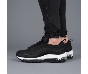 Nike Air Max 97 Women black/black/black a € 159,90 (oggi ...