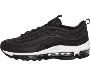 Nike Air Max 97 Women blackblackblack ab 125,99