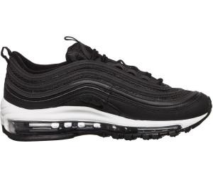 Nike Air Max 97 Plus blackwhite ab 180,50