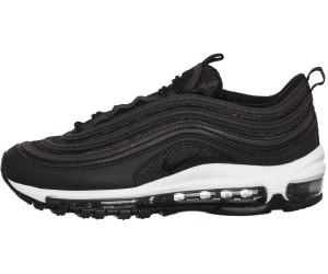 Nike Air Max 97 Women black/black/black ab € 125,50 | Preisvergleich ...