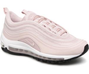 air max 97 donna rosa antico