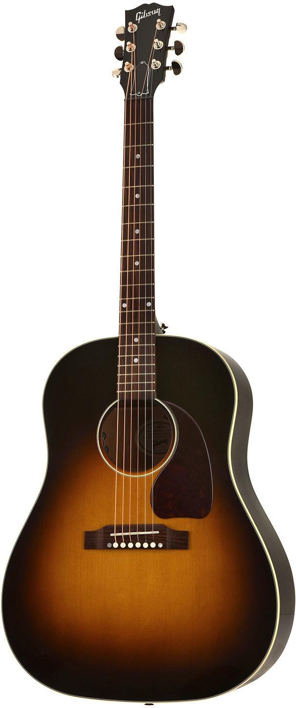 Gibson J-45 2018