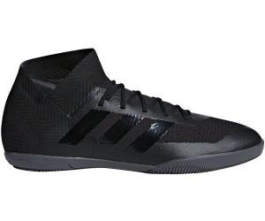 Adidas Nemeziz Tango 18 3 In Fussballschuh Ab 49 46