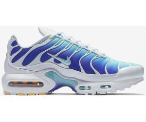 c2e3b8a7bb Nike Air Max Plus TN SE Women. Nike Air Max Plus TN SE Women. Nike Air Max  Plus TN SE Women. Nike Air Max Plus TN SE Women