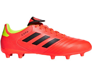 wholesale dealer cc775 92f3a Adidas Copa 18.3 FG Fußballschuh