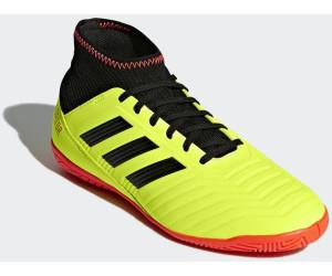 Adidas Predator Tango 18.3 IN Fußballschuh Kinder solar