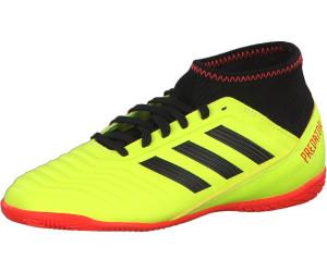 2018 sneakers undefeated x wholesale price Adidas Predator Tango 18.3 IN Fußballschuh Kinder ab 36,95 ...