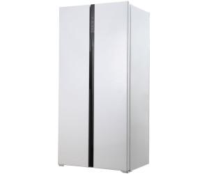 Side By Side Kühlschrank Pkm : Pkm sbs a nf ab u ac preisvergleich bei idealo