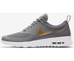 Nike Air Max Thea Women au meilleur prix sur idealo.fr 2ed8271b3f4f