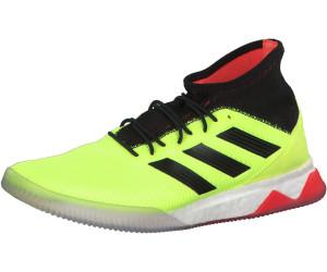Adidas 18 1 Predator Schuh €Preisvergleich Bei 51 Ab 89 Tango sCdtxhQr
