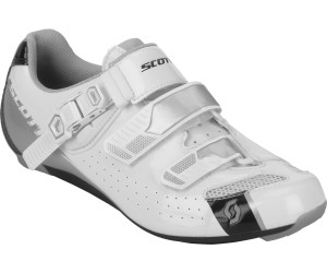 Scott Fahrradschuhe Road Pro Lady gloss white/gloss black 36 oQYALWwc