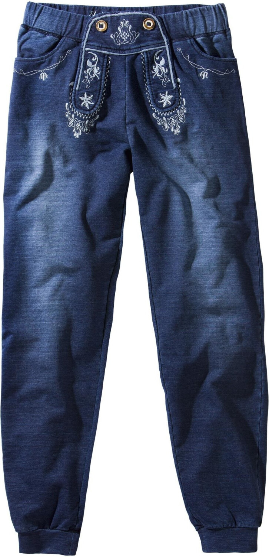 Stockerpoint Shelly blue