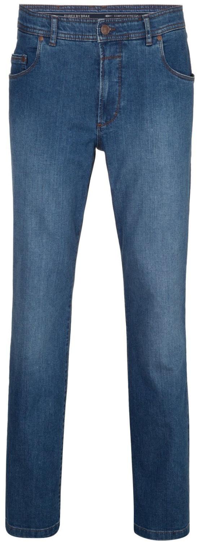 Brax Fashion Pep 350 blue