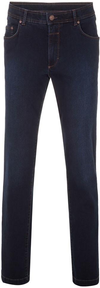 Brax Fashion Pep 350 blue black
