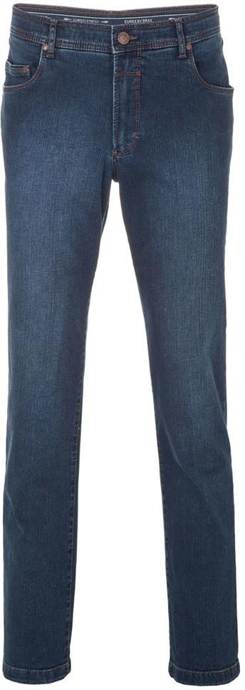 Brax Fashion Pep 350 blue grey