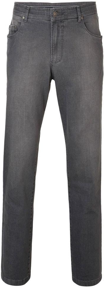 Brax Fashion Pep 350 grey