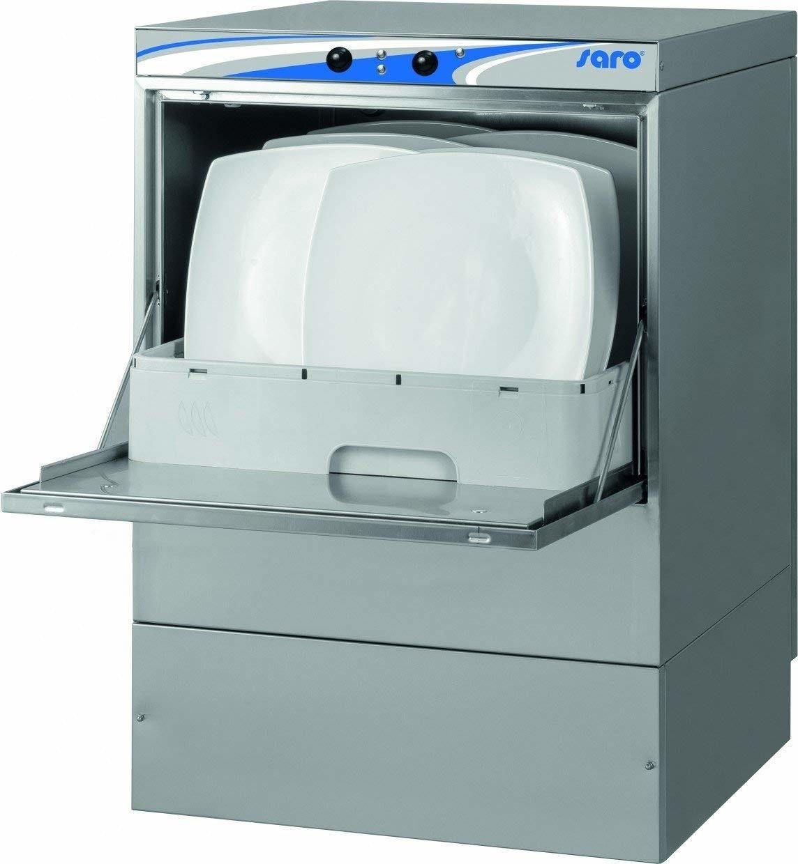Saro Geschirrspülmaschine Marburg