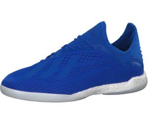 Adidas X Tango 18.1 ab 49,20 € | Preisvergleich bei