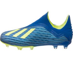Sale Adidas Fussballschuhe E2073 99bfa