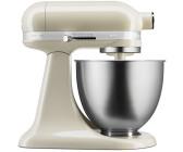 KitchenAid Artisan Mini 5KSM3311X ab 241,10 € (aktuelle