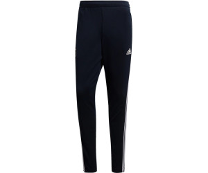 pantalon homme adidas real madrid