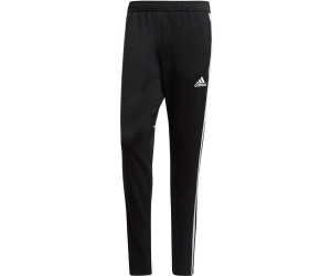 88a8598b7a6bc0 Adidas Tango Trainings Pants ab 19