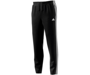 Adidas Essentials 3 Stripes Fleece Pants ab 27,01