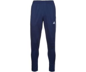 Adidas Core 18 Training Pants au meilleur prix sur