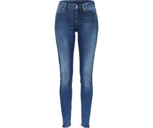 G Star Shape High Super Skinny Jeans ab 22,08