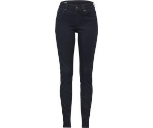 Meilleur Jeans Skinny Super Shape Sur G Star Au High Prix fxqF0WO