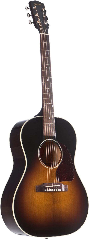 Gibson LG-2 Vintage