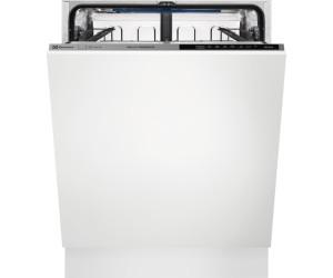 Electrolux TT804R3 da € 336,50| Miglior prezzo e migliori offerte su ...