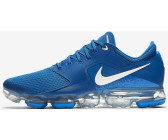 Nike Air VaporMax ab 145,95 € (Februar 2020 Preise