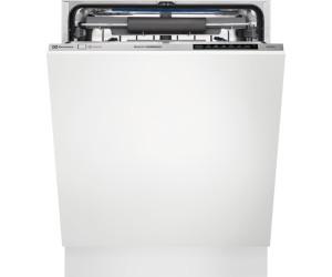 Electrolux Rex TT1014R5 a € 523,71 | Miglior prezzo su idealo