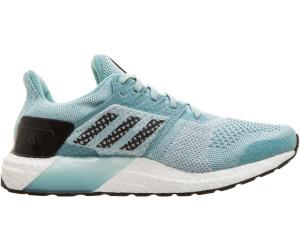 Adidas UltraBOOST ST Parley W blue spiritftwr whitechalk