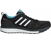 buy popular 2dba2 967f0 Adidas adiZero Tempo 9 core blackhi-res aquamystery ink